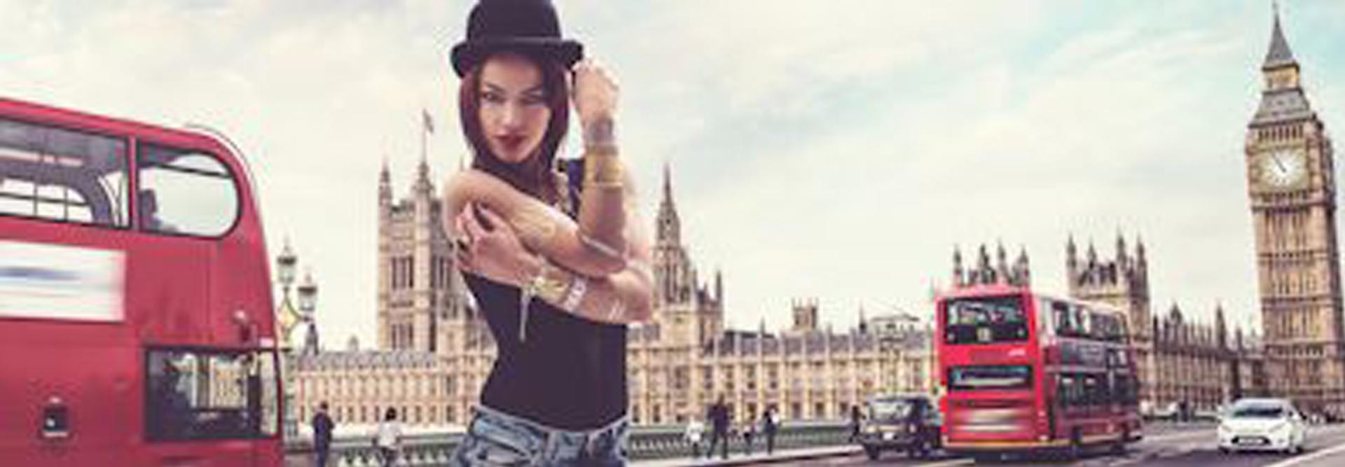luxxink_london01